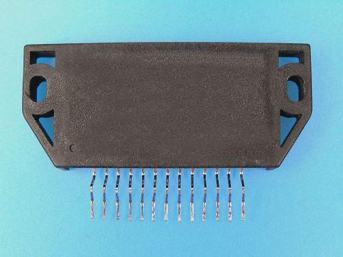 STK404-130S / STK404-130Y