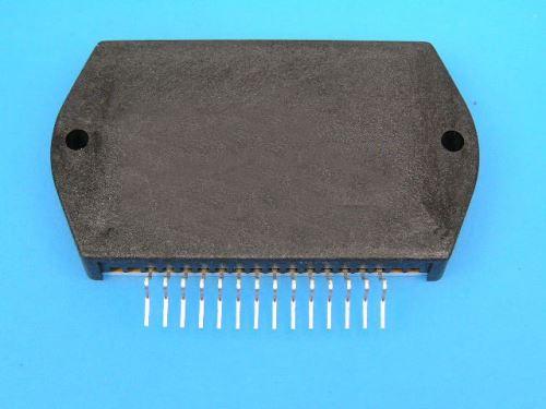 STK405-120, A