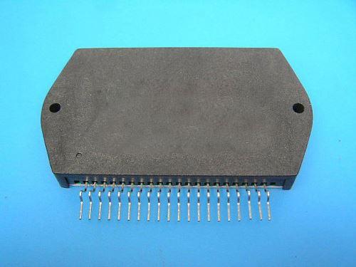 STK407-250