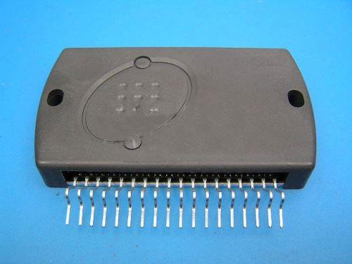STK412-290
