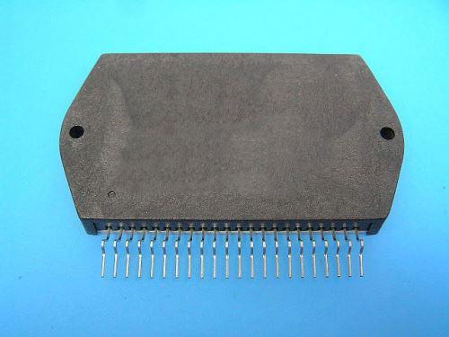 STK417-100 / STK411-240E