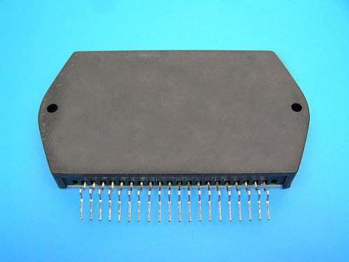 STK419-140