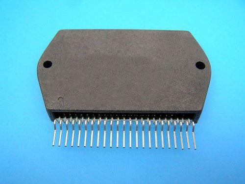STK490-340