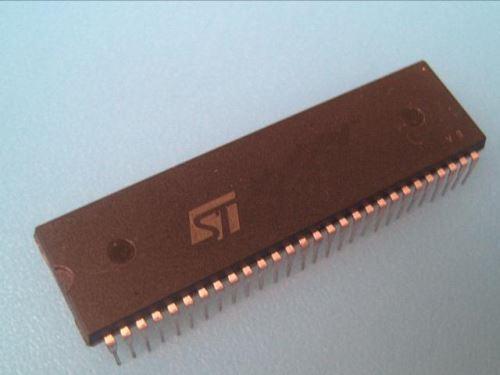 STV2247H  X31 / STV2247H  X32