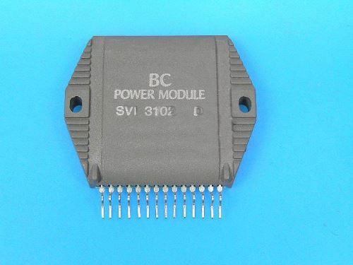 SVI3100 ( A, B, C, D ) / RSN3502E