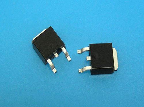 T40560B / T405-600B