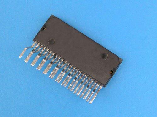 TDA8920BJ - verze pro Panasonic