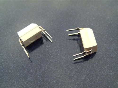 TLP421