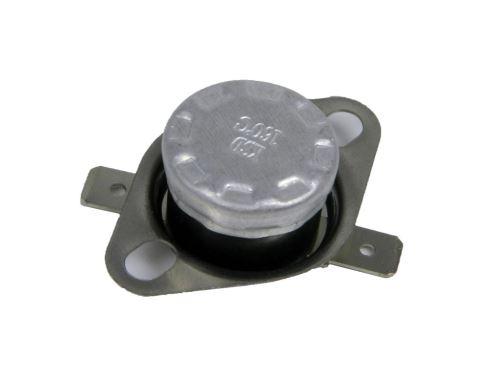 Tepelná pojistka vratná 160°C 10A / 250V 9197022971 ARCELIK