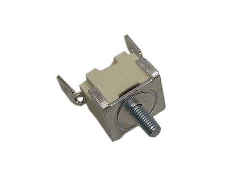 Tepelná pojistka vratná 300°C , 400V / 16A  3427532068 AEG