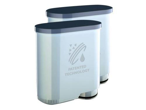 Vodní filtr kávovaru PHILIPS, SAECO sada 2 Ks CA6903 / 22