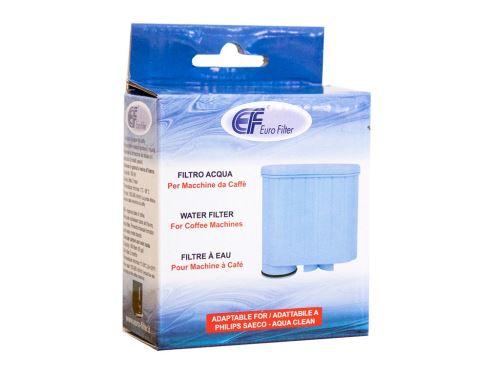 Vodní filtr kávovaru Philips CA6903/10 - náhrada