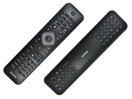 YKF319-001 Dálkový ovladač originální Philips 242254990636