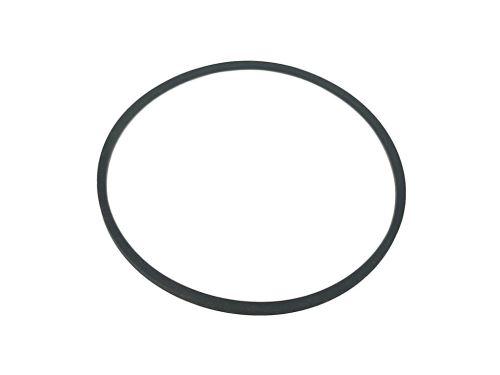řemen 49,0 - 1,2 mm čtvercový