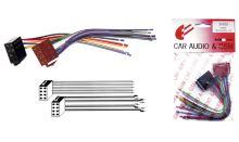 Konektor ISO univerzální, 24003