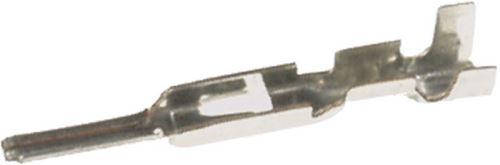 PIN MINI ISO konektoru samec, 41019
