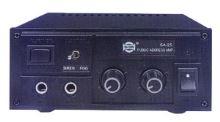 Zesilovač SHOW SA-25