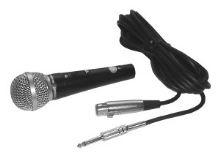 Mikrofon PRO-14L