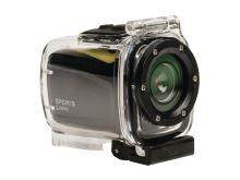 Kamera akční HD 720p, voděodolná 30m KÖNIG CSAC100