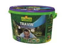 Hnojivo trávníkové AGRO TRAVIN 8 kg