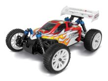 RC model auto 1:16 Buggy terenní BUDDY TOYS BHC 16210