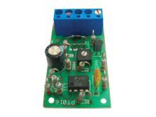 Modul TIPA PT016 PWM výkonový regulátor do 15A