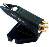 Gramo vložka Ortofon OMB-5 E/OM 5E
