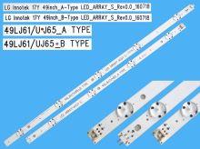 ASR100G-III  Dálkový ovladač originální