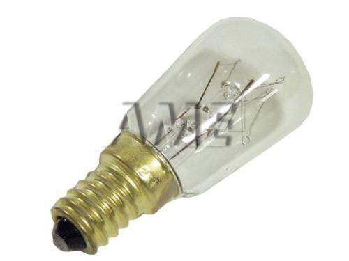 MW CL780  žárovka do ledničky nebo mikrovlnky bez grilu.