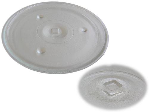 MW GT134 talíř do mikrovlnné trouby průměr 280mm
