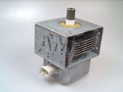 MW Magnetron AM705 / A670 HY       850 W