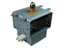 MW Magnetron AM703 / OM75S(31)     850 W
