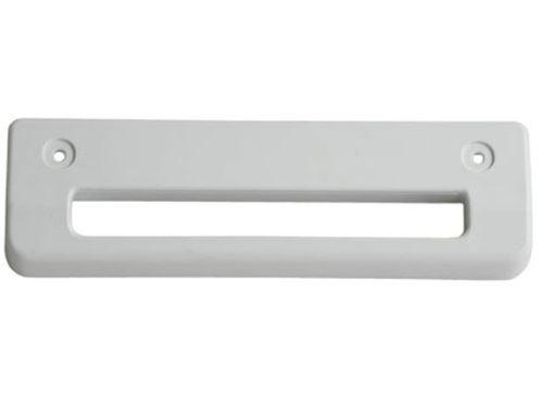 Madlo dvířek ledničky - gorejne-  RM 38 BK 020