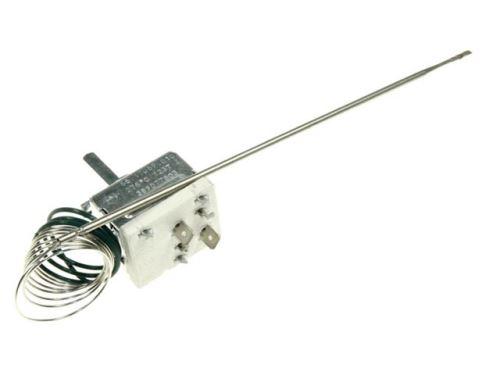 Termostat trouby 3890778032 AEG