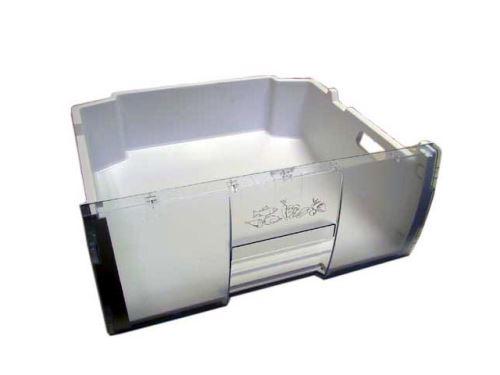 Zásuvka mrazáku 4540550400 ARCELIK, BEKO