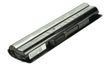 2-Power baterie pro MSI FX600, FX400, FX420, FX600, FX603, FX610, FX620, FX620DX, FX700, GE620 11,1 V, 4400mAh, 6 cells, CBI3294A