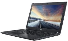 "Acer TMP658-M-51ML i5-6200U/4GB+4GB/256 GB SSD+N/HD Graphics/15.6"" FHD IPS matný/BT/W7 Pro+W10 Pro/Black PC+GF Painting, NX.VCYEC.002"