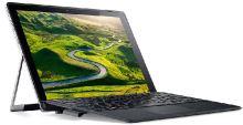"Acer Switch Alpha 12 (SA5-271P-7616) i7 6500U/8GB/512GB SSD/12"" 2160x1440 IPS Multi-touch LCD/HD Graphics/ W10 Pro, NT.LCEEC.004"
