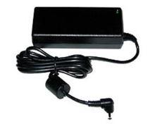 MSI 120W AC adaptér pro MSI herní notebooky řady GE a GP, 957-163A1P-103