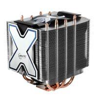 Arctic Cooling Freezer XTREME rev.2 (Intel 1366/1150/1151/1155/1156/775, AMD FM2+/FM2/FM1/AM4/AM3+/AM3/AM2+/AM2/939/754 , UCACO-P0900-CSB01