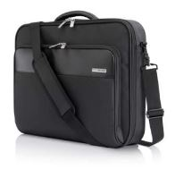 """Belkin case Clamshell Business 17"""", černá, F8N205ea"""