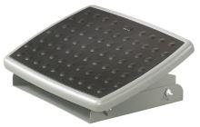 3M Nastavitelná  podpěrka chodidel, 45,7 x 33 cm (FR330), FT-6000-0331-1