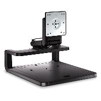 HP Adjustable Display Stand, AW663AA#AC3