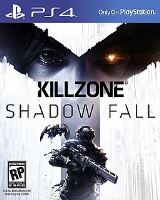 SONY PS4 hra Killzone: Shadow Fall, PS719275770