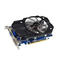 GIGABYTE VGA ATI Radeon R7 240 2GB DDR3 (Overclock), GV-R724OC-2GI
