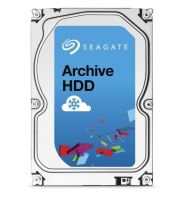 """Seagate Archive HDD, 8TB, 3.5"""", SATAIII, 128MB cache, 5.900RPM, ST8000AS0002"""