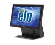 """Dotykový počítač ELO 15E2, 15,6"""",AccuTouch,2,41GHz Dual-Core,2GB,320GB, POSReady 7, E058968"""